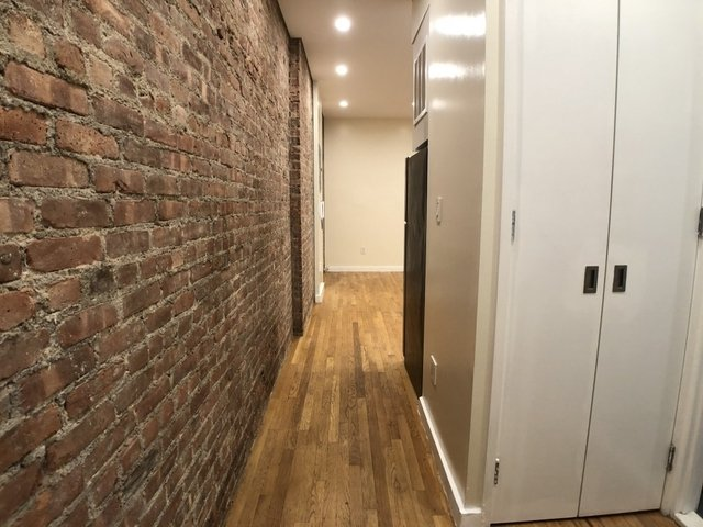 2 Bedrooms, Washington Heights Rental in NYC for $2,292 - Photo 1