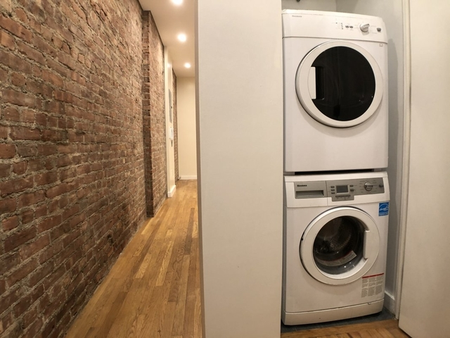 2 Bedrooms, Washington Heights Rental in NYC for $2,292 - Photo 2