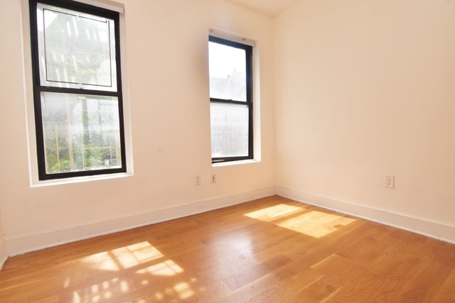 2 Bedrooms, Manhattan Valley Rental in NYC for $2,615 - Photo 2