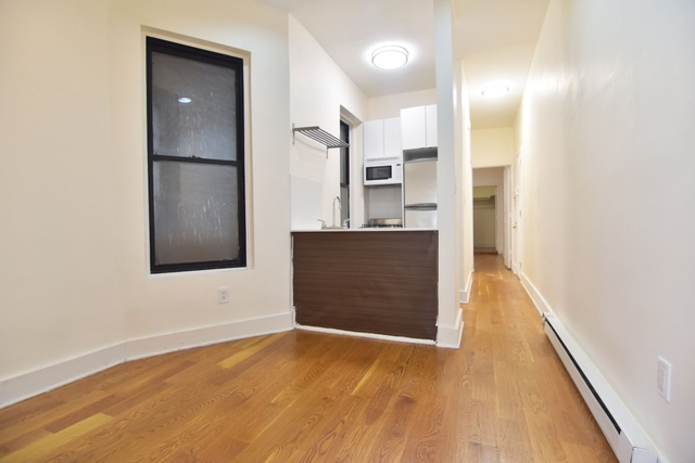 2 Bedrooms, Manhattan Valley Rental in NYC for $2,615 - Photo 1