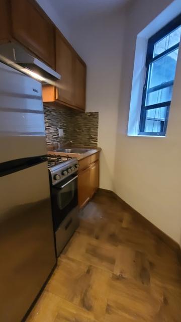 Studio, Alphabet City Rental in NYC for $2,049 - Photo 1