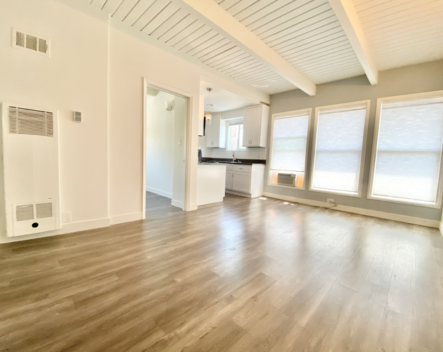 1 Bedroom, Hollywood United Rental in Los Angeles, CA for $1,650 - Photo 1