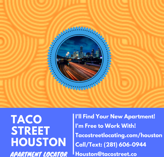 1 Bedroom, Northside Village Rental in Houston for $1,432 - Photo 2