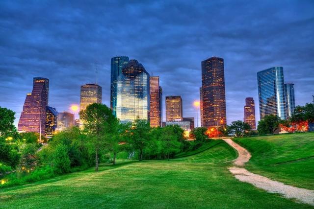 1 Bedroom, Northside Village Rental in Houston for $1,432 - Photo 1