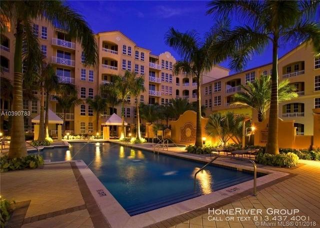 3 Bedrooms, Aventura Bay Villas Rental in Miami, FL for $2,350 - Photo 1