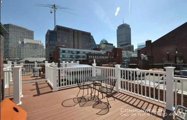 3 Bedrooms, Back Bay East Rental in Boston, MA for $4,600 - Photo 2