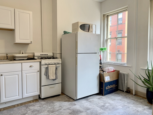 1 Bedroom, Beacon Hill Rental in Boston, MA for $1,950 - Photo 2