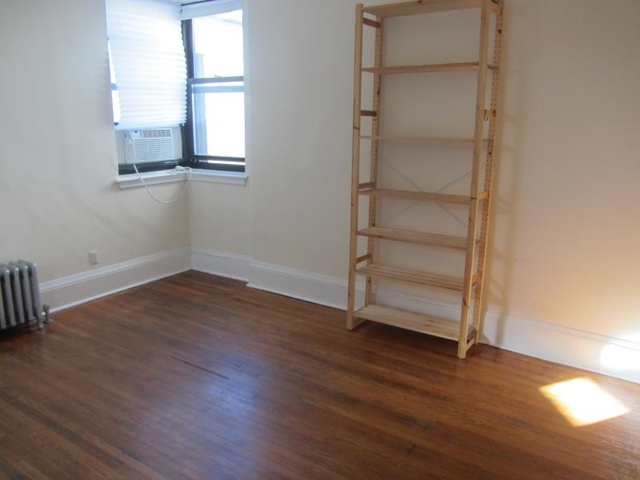Studio, Back Bay West Rental in Boston, MA for $1,800 - Photo 1