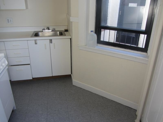Studio, Back Bay West Rental in Boston, MA for $1,800 - Photo 2