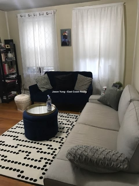 1 Bedroom, North Quincy Rental in Boston, MA for $1,650 - Photo 1