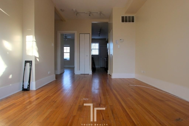 1 Bedroom, Roscoe Village Rental in Chicago, IL for $1,695 - Photo 2