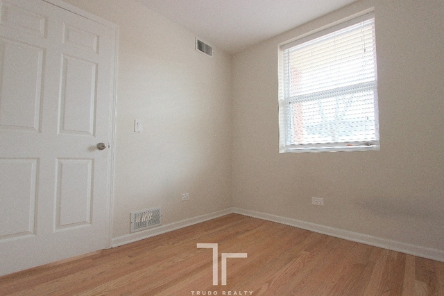 1 Bedroom, Ravenswood Rental in Chicago, IL for $1,295 - Photo 2