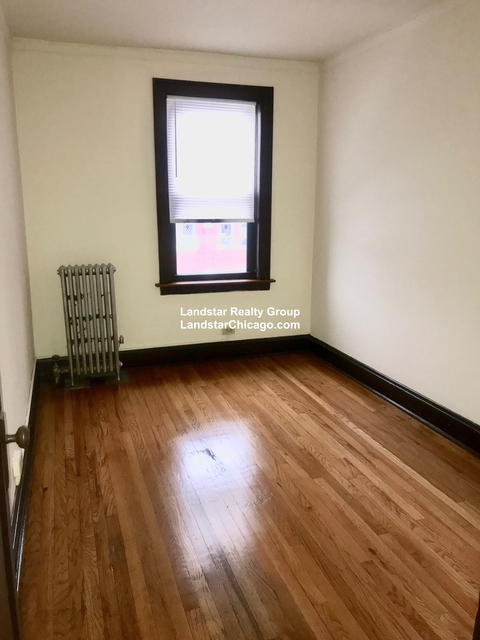 1 Bedroom, The Island Rental in Chicago, IL for $850 - Photo 2