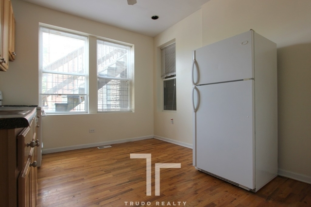 4 Bedrooms, West De Paul Rental in Chicago, IL for $3,200 - Photo 2