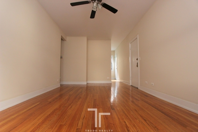 2 Bedrooms, Lake View East Rental in Chicago, IL for $1,895 - Photo 2