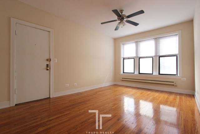 2 Bedrooms, Lake View East Rental in Chicago, IL for $1,895 - Photo 1