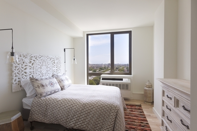 2 Bedrooms, Prospect Lefferts Gardens Rental in NYC for $3,500 - Photo 2