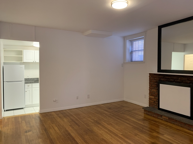 1 Bedroom, Back Bay West Rental in Boston, MA for $2,275 - Photo 1