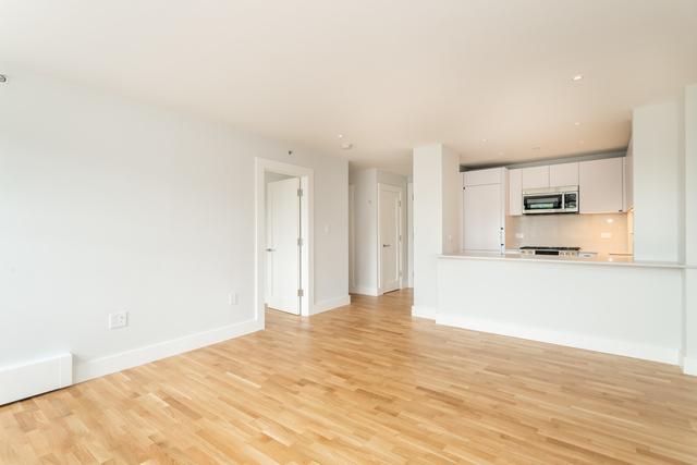 1 Bedroom, Telegraph Hill Rental in Boston, MA for $2,725 - Photo 1