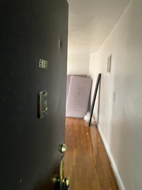 1 Bedroom, Kingsbridge Heights Rental in NYC for $1,850 - Photo 1