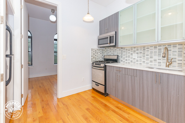 2 Bedrooms, Bushwick Rental in NYC for $2,108 - Photo 1