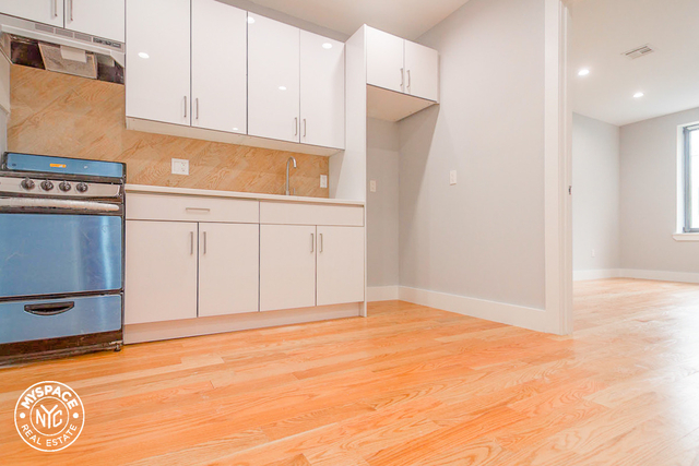 1 Bedroom, Bedford-Stuyvesant Rental in NYC for $2,016 - Photo 2