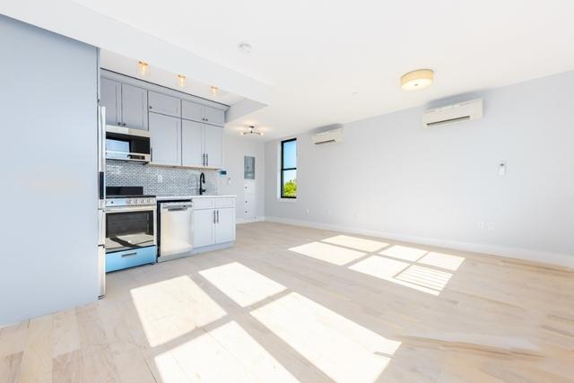 1 Bedroom, Flatbush Rental in NYC for $1,999 - Photo 1