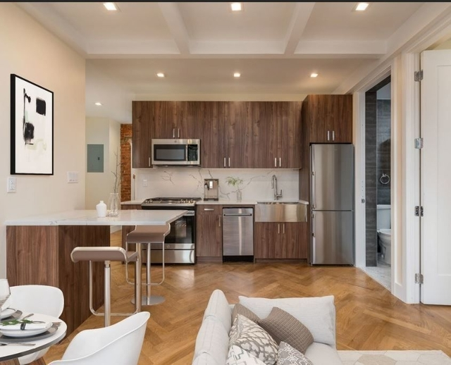 1 Bedroom, Crown Heights Rental in NYC for $2,364 - Photo 1