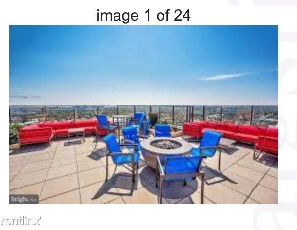 2 Bedrooms, Ballston - Virginia Square Rental in Washington, DC for $2,612 - Photo 1