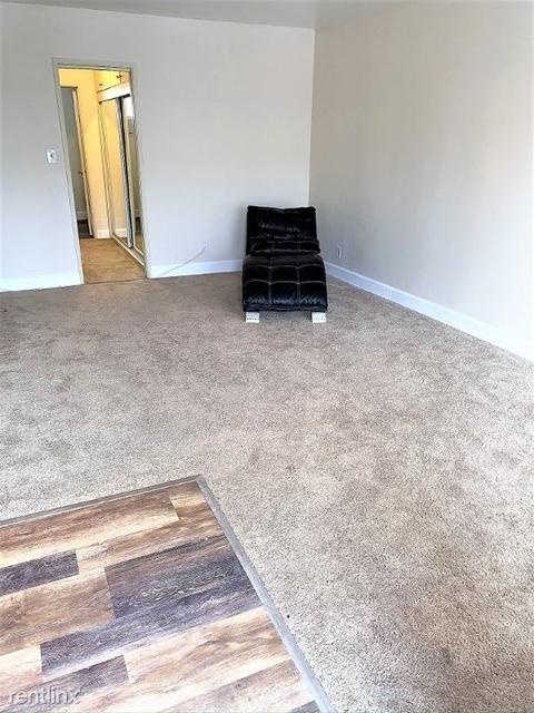 1 Bedroom, Westside Costa Mesa Rental in Los Angeles, CA for $1,725 - Photo 2