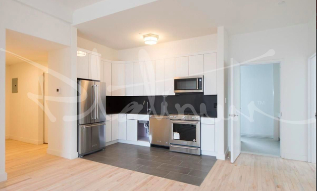 5 Bedrooms, Financial District Rental in NYC for $6,923 - Photo 2