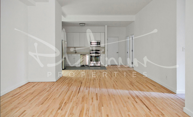 5 Bedrooms, Financial District Rental in NYC for $6,923 - Photo 1