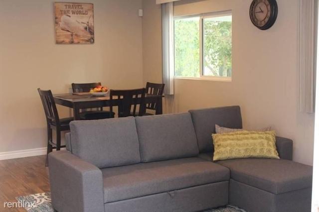 1 Bedroom, Van Nuys Rental in Los Angeles, CA for $3,000 - Photo 2