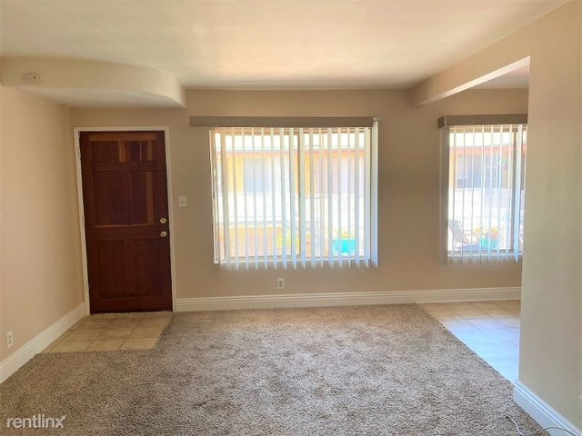 1 Bedroom, Westside Costa Mesa Rental in Los Angeles, CA for $1,695 - Photo 1