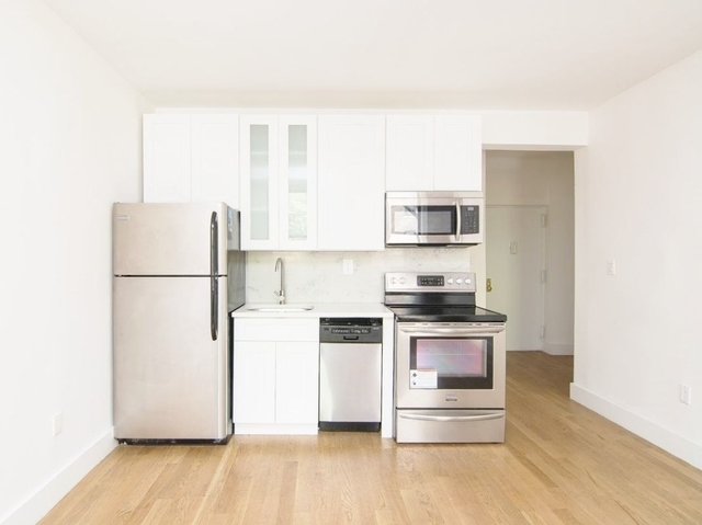 3 Bedrooms, Midwood Rental in NYC for $2,400 - Photo 1