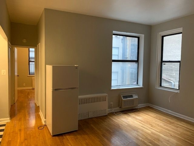 1 Bedroom, Rose Hill Rental in NYC for $2,270 - Photo 1