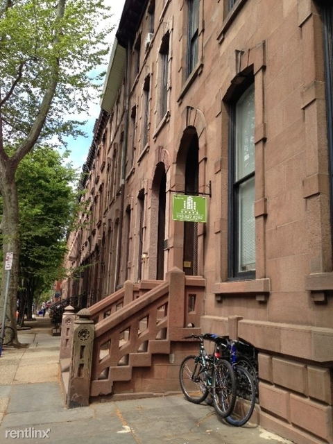 1 Bedroom, Fitler Square Rental in Philadelphia, PA for $1,895 - Photo 1