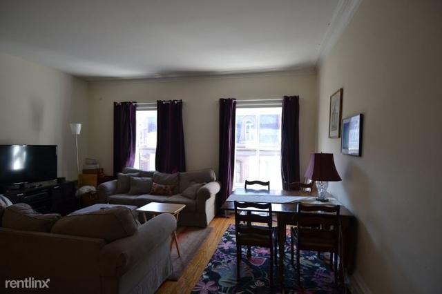 1 Bedroom, Fitler Square Rental in Philadelphia, PA for $1,895 - Photo 2