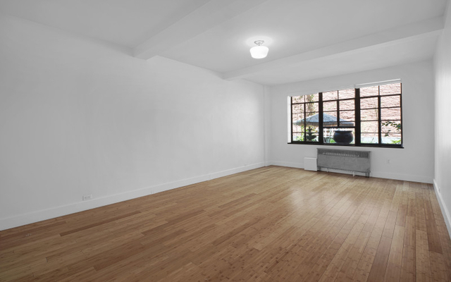 Studio, Turtle Bay Rental in NYC for $2,121 - Photo 1