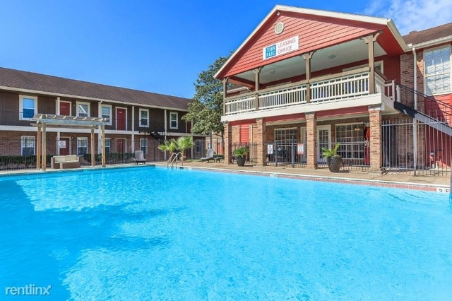 1 Bedroom, Sherwood Estates Rental in Houston for $859 - Photo 1