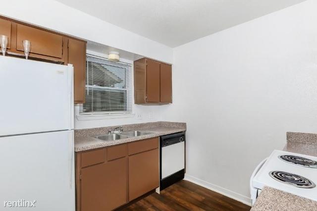 1 Bedroom, Sherwood Estates Rental in Houston for $859 - Photo 2