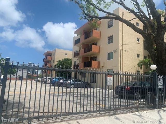 1 Bedroom, Riverview Rental in Miami, FL for $1,290 - Photo 1