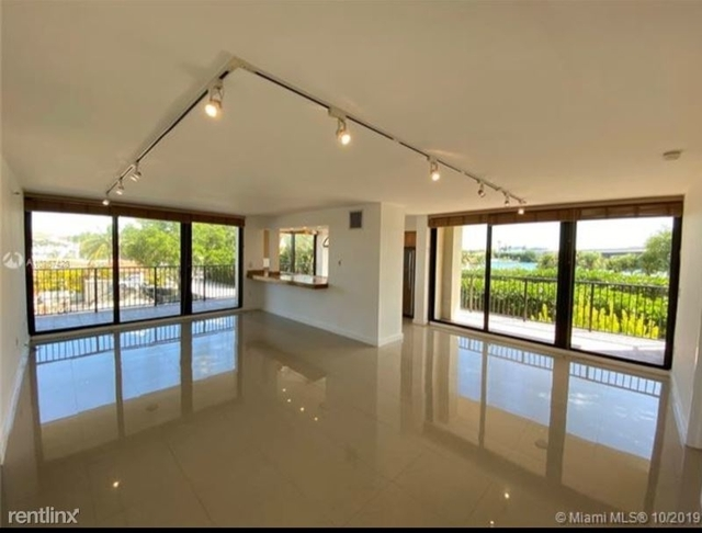 2 Bedrooms, Biscayne Island Rental in Miami, FL for $2,975 - Photo 1