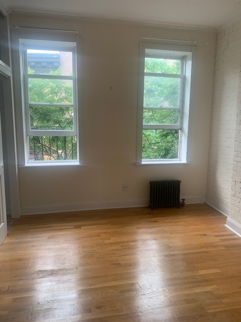 1 Bedroom, West Village Rental in NYC for $3,549 - Photo 1