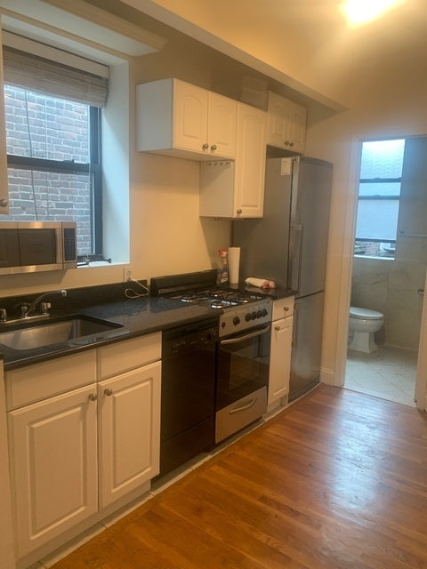 1 Bedroom, West Village Rental in NYC for $2,750 - Photo 2