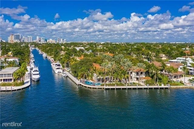 10 Bedrooms, Seven Isles Rental in Miami, FL for $50,000 - Photo 1