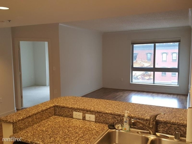 1 Bedroom, Chinatown Rental in Washington, DC for $2,050 - Photo 1