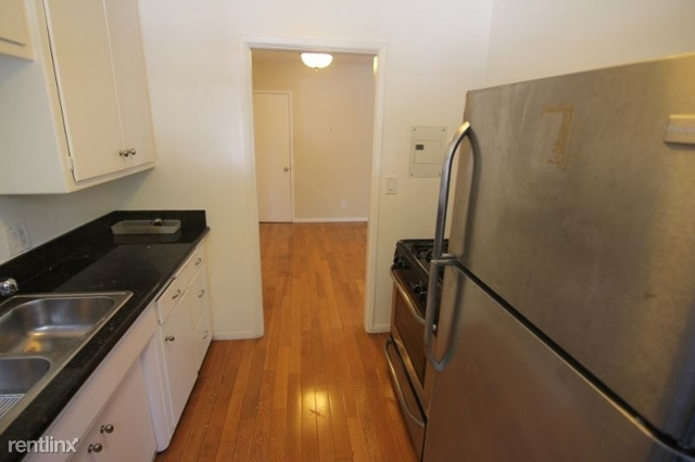 1 Bedroom, Hollywood United Rental in Los Angeles, CA for $1,849 - Photo 2