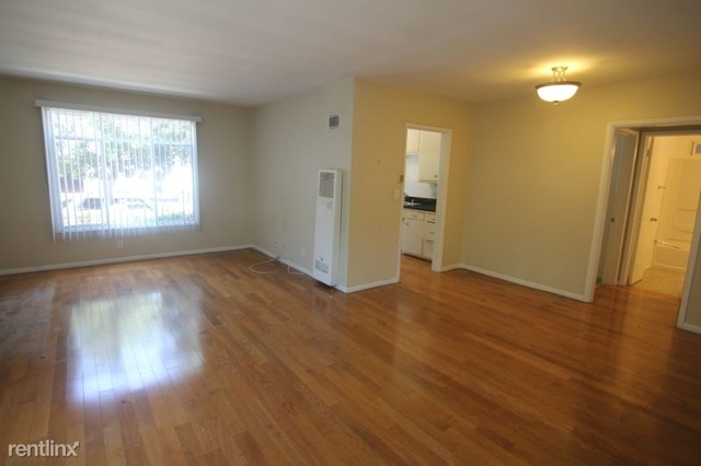 1 Bedroom, Hollywood United Rental in Los Angeles, CA for $1,849 - Photo 1