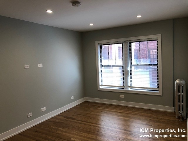1 Bedroom, Lake View East Rental in Chicago, IL for $1,275 - Photo 2